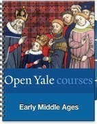Early Middle Ages | historical medieval battle | Scoop.it