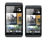 HTC ONE Mini Price in Germany and Austria | Funny videos Clips | Scoop.it