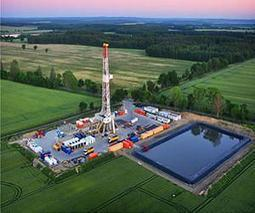 Polish auditors slam government for slow pace of shale gas development | Sustain Our Earth | Scoop.it