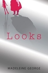 Books for National Eating Disorder Awareness Week 2014 - The Horn Book | Eating Disorders and Body Image | Scoop.it