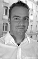 Eulerian, indispensable pour la gestion de trafic Go Voyages - CommentCaMarche.net | Web Analytics & Data Management | Scoop.it