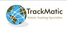 Vehicle tracking that helps reduce your business costs | Trackmatic-trackmatic is one of the longest privately owned vehicle tracking companies in the UK. We operate globally and our system can be accessed from anywhere in the world | Scoop.it