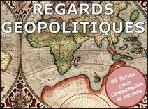 Quel est le rôle des instances arbitrales internationales ? - Les Yeux du Monde : actualité, géopolitique et relations internationales | Les relations internationales | Scoop.it