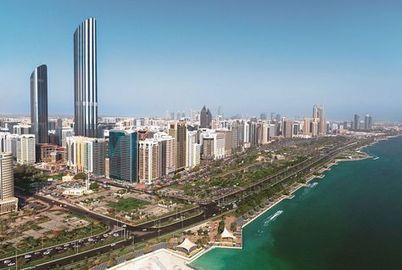 Abu Dhabi introduces new law to protect property buyers | Property Finance & Investment | Scoop.it
