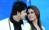 Shakib khan and bobby starring bangla movie Mental | Cineplex | Rupali Bank officer & Senior officer job Circularwww.Rupalibank.org | Scoop.it