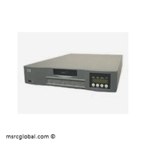 HP AA927A - Refurbished HP Storageworks 1/8 Ultrium 460 LTO-2 Tape Autoloader | Tape Libraries | Scoop.it