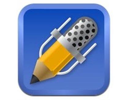 Notability – tomar notas con ipad | presentable.es | iPad classroom | Scoop.it