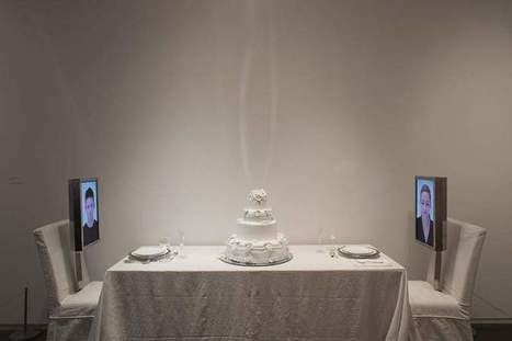 Exhibit explores a new type of portrait - Cincinnati.com | Virtual Museum | Scoop.it