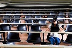Étudiants invisibles et les locaux vides. Présence vs participation. | Thot Cursus | Outils numeriques et formation | Scoop.it