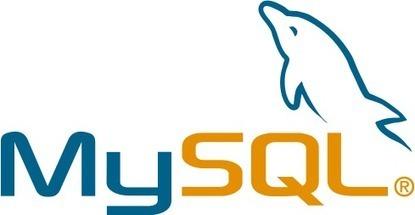 Cours MySQL   Cours Informatique   Scoop.it