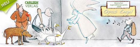 Über 100 Boardstories - Animierte Kinderbücher für den Unterricht am interaktiven Whiteboard- Onilo.de   Pizarras interactivas   Scoop.it