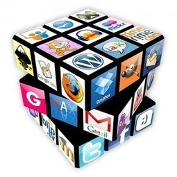 15 herramientas para la curación de contenidos | Filtrar contenido | Scoop.it