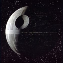 Five Leadership Mistakes Of The Galactic Empire - Forbes | Libraries, Leadership and Foresight. | Scoop.it