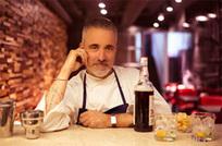 Spanish Chef Sergi Arola Opens SOT | Food & chefs | Scoop.it