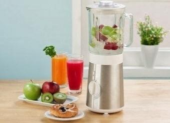 Cara Menggunakan Blender Untuk Membuat Jus Dengan Benar | Resep Jus Sehat | resep minuman | Scoop.it