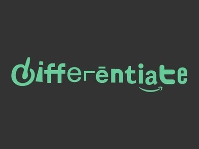 50+ Tools for Differentiating Instruction Through Social Media | Serious Play | Scoop.it