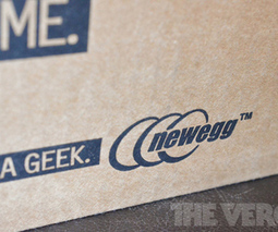 Newegg defeats 'shopping cart' patent troll that sued nearly 50 online retailers | Nerd Vittles Daily Dump | Scoop.it