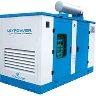 Ashok Leyland Generator Price List | Generators | Scoop.it
