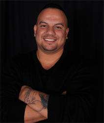 From Father Of Three And Walmart Employee, To Internet Success Story, Joey Kissimmee Explains How He Made It Big Online | Small Town Small Business Social media | Scoop.it