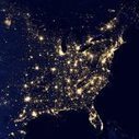 New Research Warns Of More Regular And Severe Blackouts | Sustain Our Earth | Scoop.it