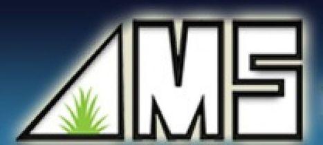 AMS Landscaping - Manttus | Home Improvement | Scoop.it