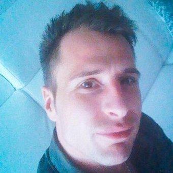 Torsten Verwaayen (TorstensTrends) auf Twitter   Freizeit und Hobby Themen   Scoop.it