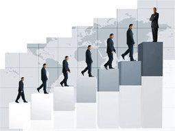 Career Advancement   Study Programs - SchoolandUniversity.com   Scoop.it