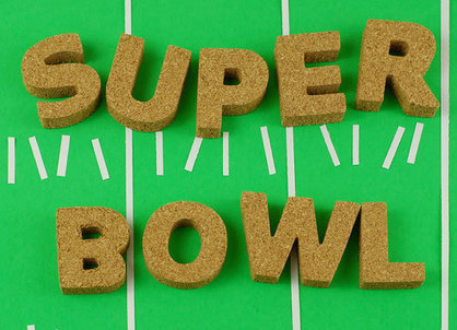 Top 12 Super Bowl Classroom Activities - TeachHUB | Professional Learning for Busy Educators | Scoop.it