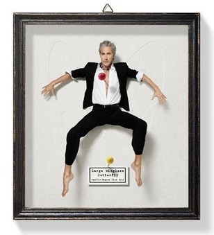 Marcel Wanders: pinned up at the Stedelijk - Museum Amsterdam   Contemporary Design Ideas   Scoop.it