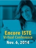 Virtual conference   3D Virtual-Real Worlds: Ed Tech   Scoop.it