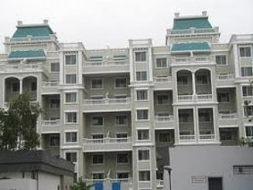 1 BHK Farm House for Sale in Mysore Road, Bangalore Urban - PRP71   Realty Needs Real Estate Portal in india   Scoop.it