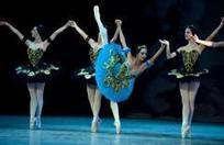 Eight dancers defect from Cuba's National Ballet | Business Video Directory | Scoop.it