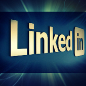 11 LinkedIn Marketing Tips For Your Next Campaign - Business 2 Community | Solo Pro World | 21st Century Business | Scoop.it