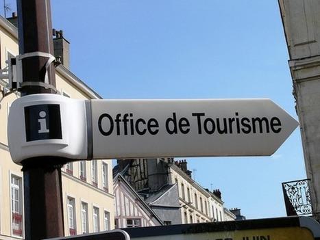 Hospitality On: La promotion des destinations touristiques françaises, inefficiente ? | E-Marketing touristique | Scoop.it