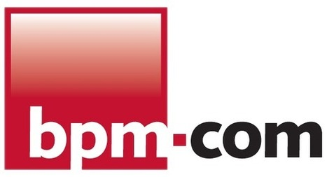 Should Customer Relationship Management Be Managed by BPM?   New business applications for BPM and BRMS technologies   Scoop.it