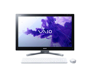 Sony VAIO SVL24147CXB Touch Review | Laptop Reviews | Scoop.it