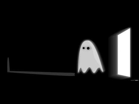 Comment mettre à jour votre blog Ghost ? | Docker (French) | Scoop.it