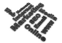 Métiers du web : l'expertise digitale a un prix - La Page de l'emploi | Metiers du Web | Scoop.it