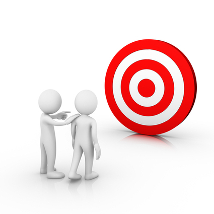 25 Coaching Questions for Leaders | MyVenturePad | Coachingtools | Scoop.it