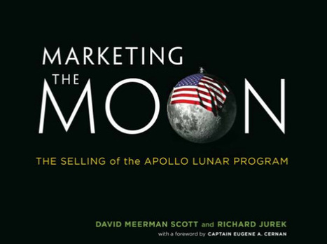 7 Books That Will Inspire More Successful Content Marketing | Content Marketing | Scoop.it