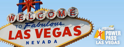 Las Vegas Attractions, Tours, Dining   Power Pass, MealTicket   most awesome attractions in las vegas   Scoop.it