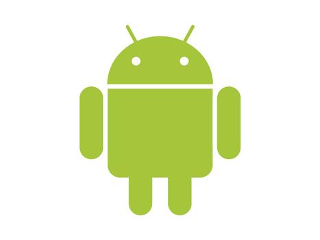 Statistiche Q3 2012: crescita importante per Android e Windows Phone - Tutto Android | Android News Italia | Scoop.it