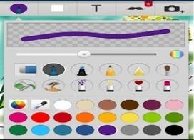 6 Great Android Drawing Apps for Students | ARTE, ARTISTAS E INNOVACIÓN TECNOLÓGICA | Scoop.it