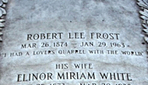 Three Poets, One Epitaph: Hardy, Yeats, Frost (Pt. 1) | Book Think | Big Think | The Good Word:  Poetry | Scoop.it