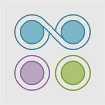 Dwelp | Windows Store Apps | Scoop.it