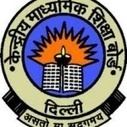 CBSE Result 2013 - Get latest CBSE 10th and 12th result | Jobs1234 | Scoop.it