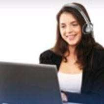 Audio Transcription: Transcribing Audio Files with Excellent Turnaround Time, Reduced Cost | PRLog | Outsourcing Transcription Services | Scoop.it