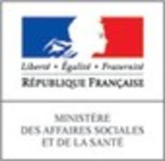 Clip base de données médicaments - Ministère des Affaires sociales et de la Santé - www.sante.gouv.fr   PharmacoVigilance....pour tous   Scoop.it