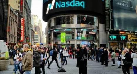 Les mystères de l'économie américaine : et si Schumpeter avait raison ?   ECONOMIE ET POLITIQUE   Scoop.it