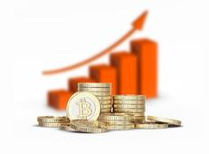 Bitcoin w e-commerce. Jak wykorzystać kryptowalutę w sprzedaży? - Interaktywnie.com | E-commerce | Scoop.it